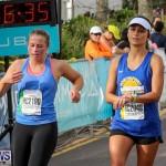 Bermuda Race Weekend Half and Full Marathon, January 15 2017-290