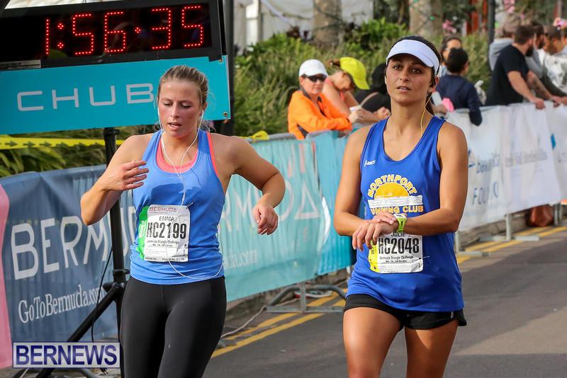 Bermuda-Race-Weekend-Half-and-Full-Marathon-January-15-2017-290