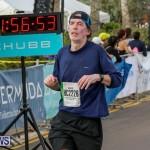 Bermuda Race Weekend Half and Full Marathon, January 15 2017-291