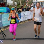 Bermuda Race Weekend Half and Full Marathon, January 15 2017-293
