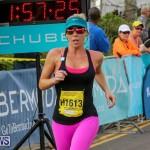 Bermuda Race Weekend Half and Full Marathon, January 15 2017-294