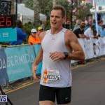 Bermuda Race Weekend Half and Full Marathon, January 15 2017-295