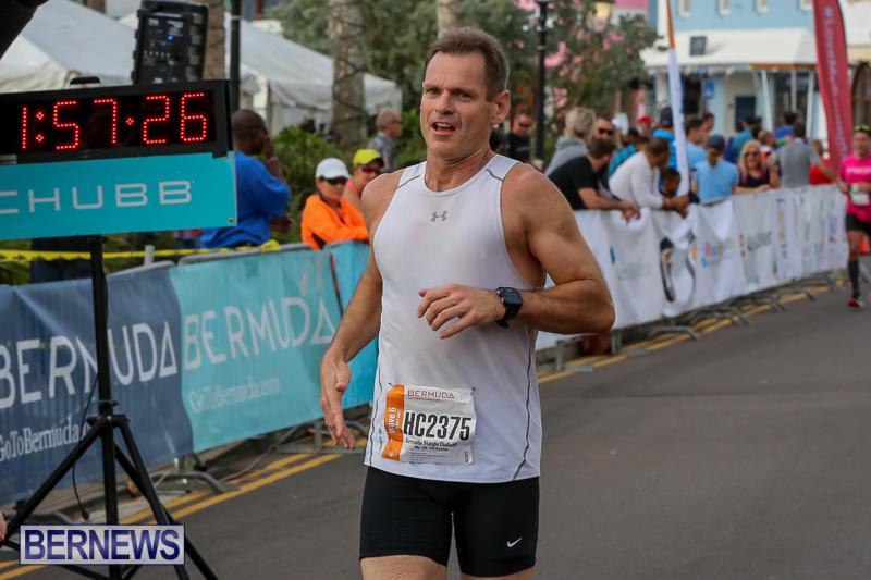 Bermuda-Race-Weekend-Half-and-Full-Marathon-January-15-2017-295