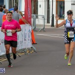 Bermuda Race Weekend Half and Full Marathon, January 15 2017-296