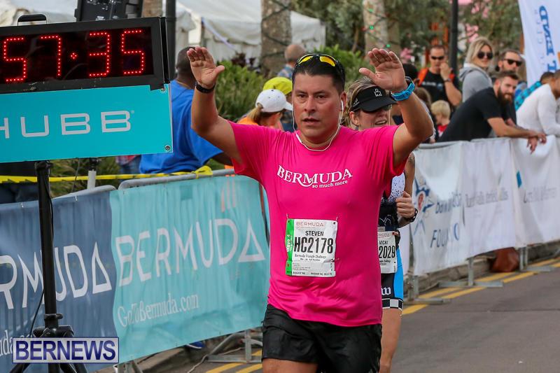 Bermuda-Race-Weekend-Half-and-Full-Marathon-January-15-2017-297