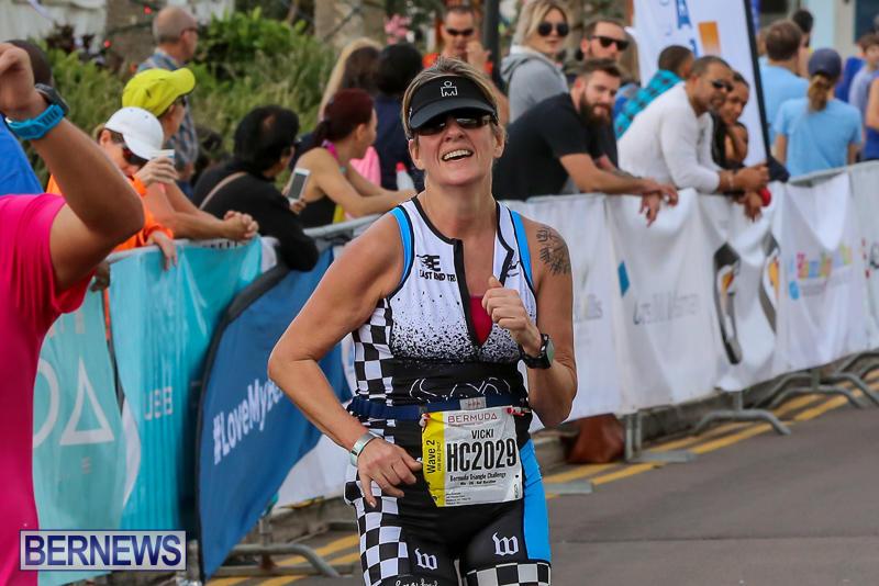 Bermuda-Race-Weekend-Half-and-Full-Marathon-January-15-2017-298