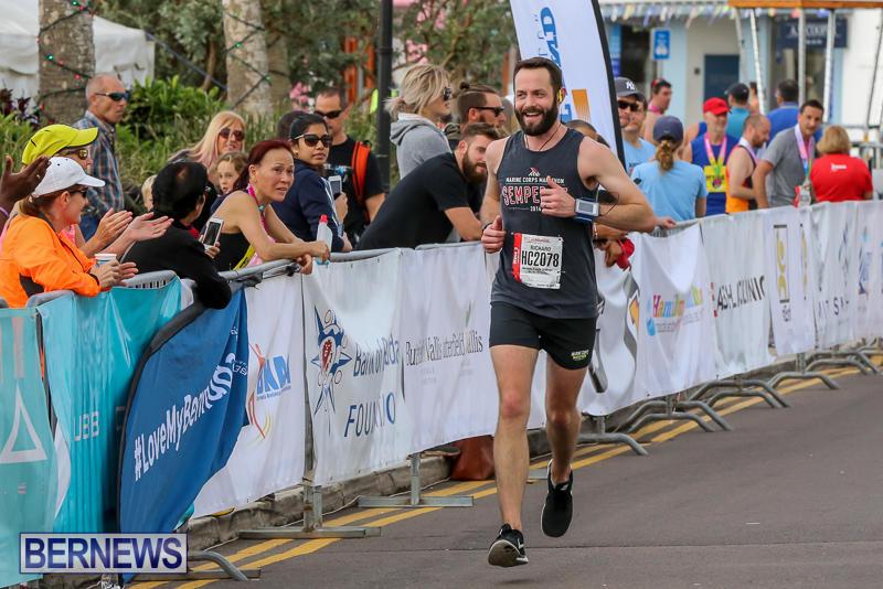 Bermuda-Race-Weekend-Half-and-Full-Marathon-January-15-2017-299