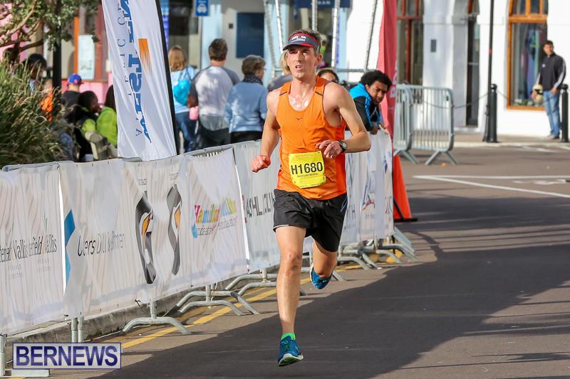 Bermuda-Race-Weekend-Half-and-Full-Marathon-January-15-2017-30
