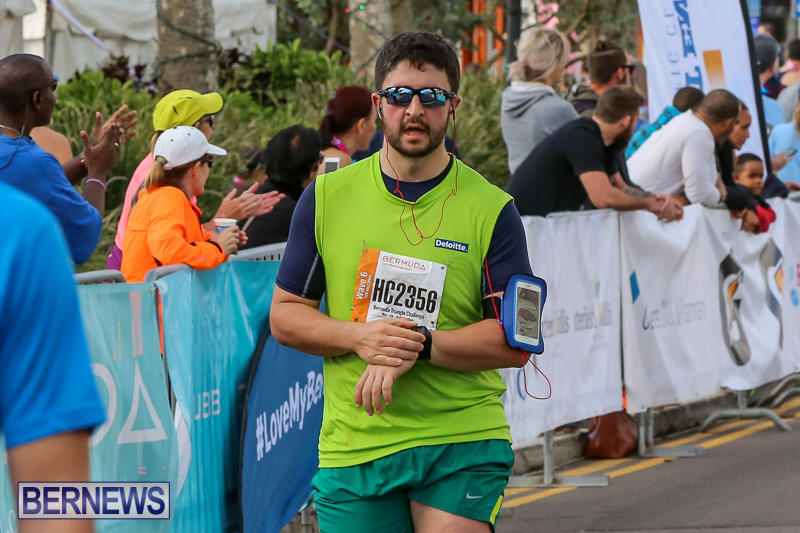 Bermuda-Race-Weekend-Half-and-Full-Marathon-January-15-2017-301
