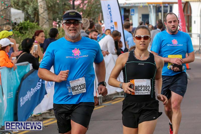 Bermuda-Race-Weekend-Half-and-Full-Marathon-January-15-2017-302