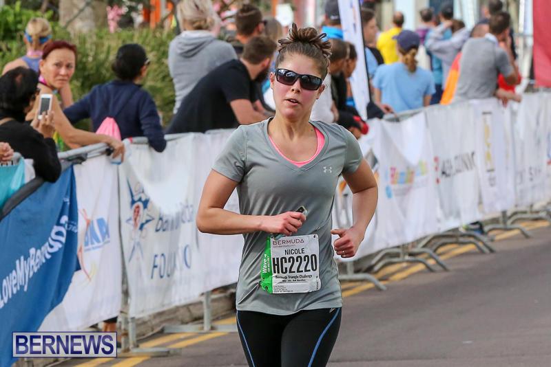 Bermuda-Race-Weekend-Half-and-Full-Marathon-January-15-2017-303
