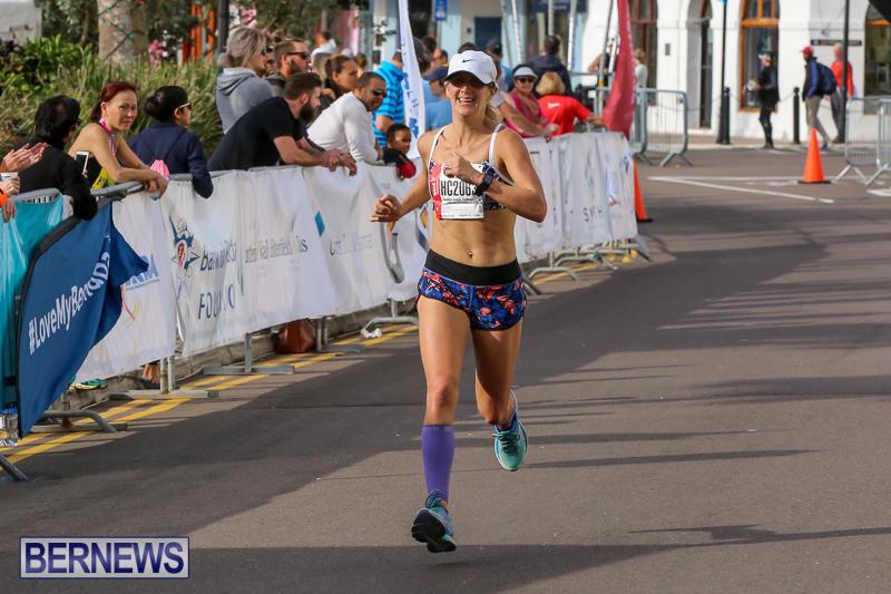 Bermuda-Race-Weekend-Half-and-Full-Marathon-January-15-2017-308