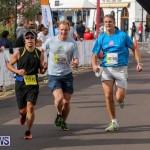 Bermuda Race Weekend Half and Full Marathon, January 15 2017-310