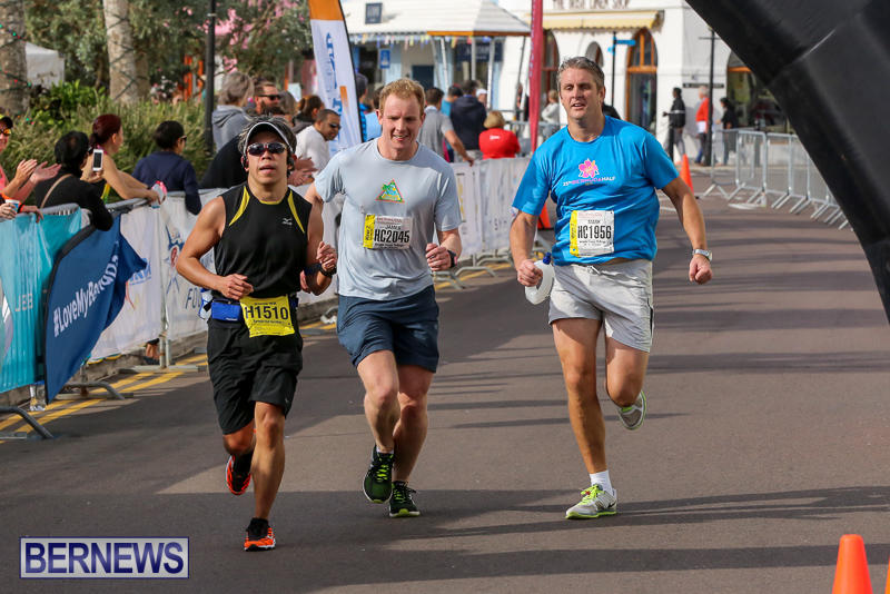Bermuda-Race-Weekend-Half-and-Full-Marathon-January-15-2017-310