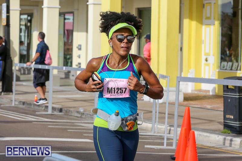Bermuda-Race-Weekend-Half-and-Full-Marathon-January-15-2017-311
