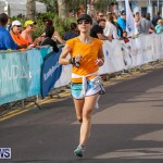 Bermuda Race Weekend Half and Full Marathon, January 15 2017-313