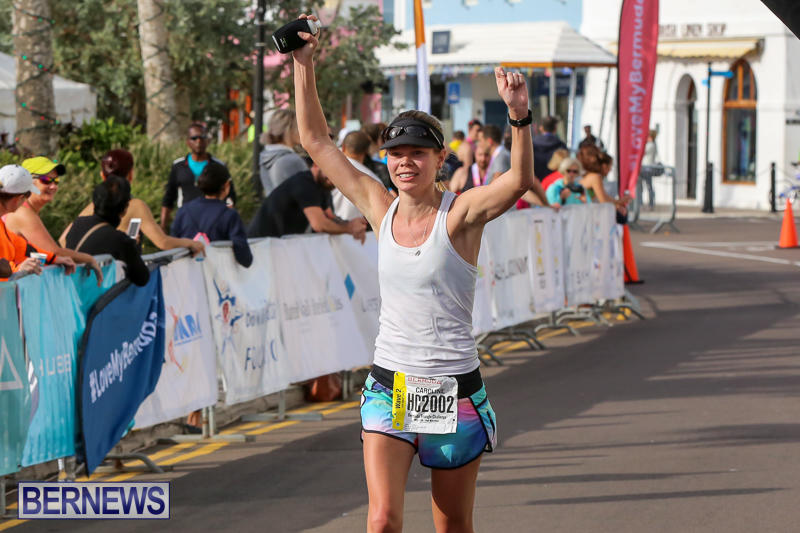 Bermuda-Race-Weekend-Half-and-Full-Marathon-January-15-2017-314
