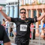 Bermuda Race Weekend Half and Full Marathon, January 15 2017-315