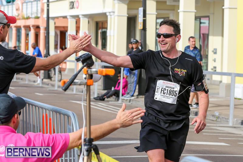 Bermuda-Race-Weekend-Half-and-Full-Marathon-January-15-2017-316