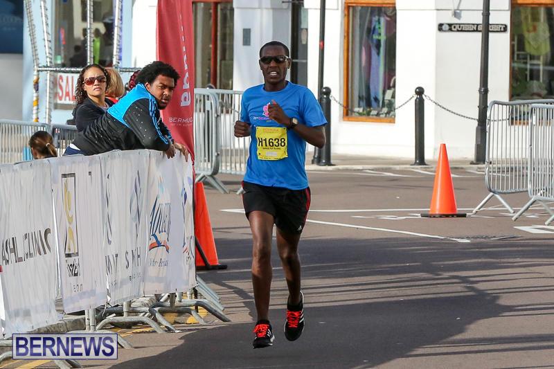 Bermuda-Race-Weekend-Half-and-Full-Marathon-January-15-2017-32