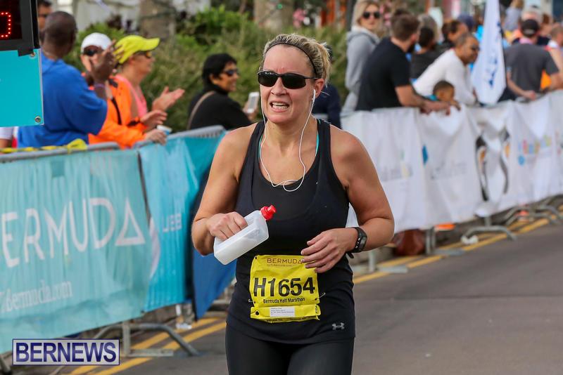 Bermuda-Race-Weekend-Half-and-Full-Marathon-January-15-2017-320
