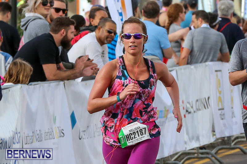 Bermuda-Race-Weekend-Half-and-Full-Marathon-January-15-2017-322