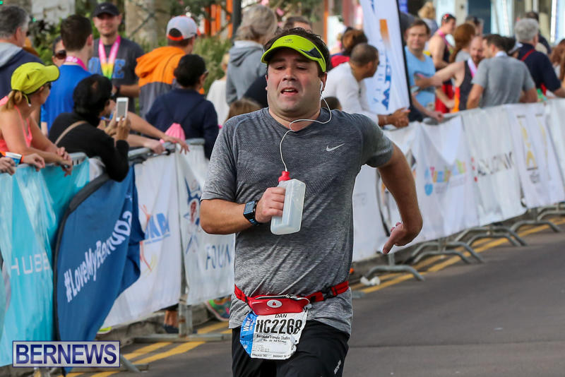 Bermuda-Race-Weekend-Half-and-Full-Marathon-January-15-2017-324