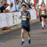Bermuda Race Weekend Half and Full Marathon, January 15 2017-325