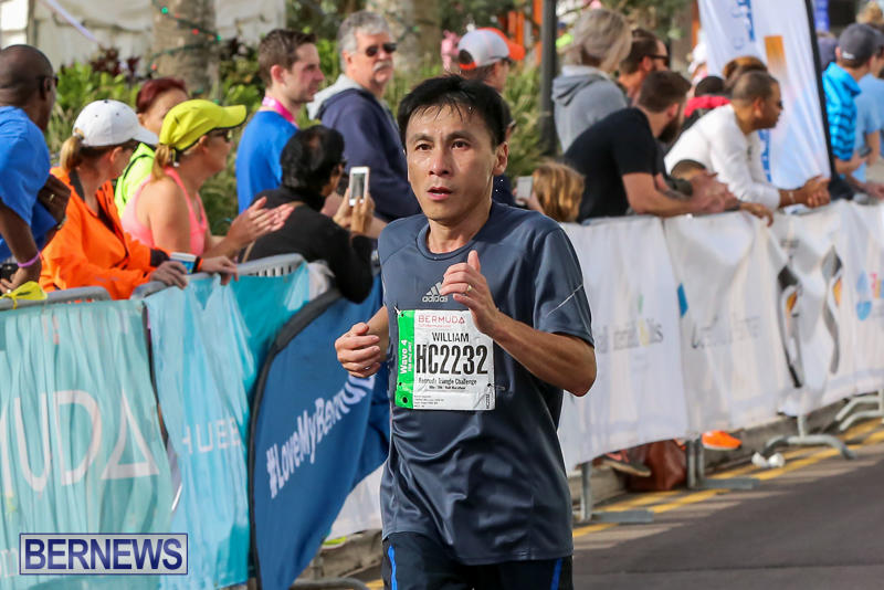Bermuda-Race-Weekend-Half-and-Full-Marathon-January-15-2017-326