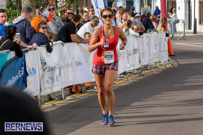 Bermuda-Race-Weekend-Half-and-Full-Marathon-January-15-2017-329