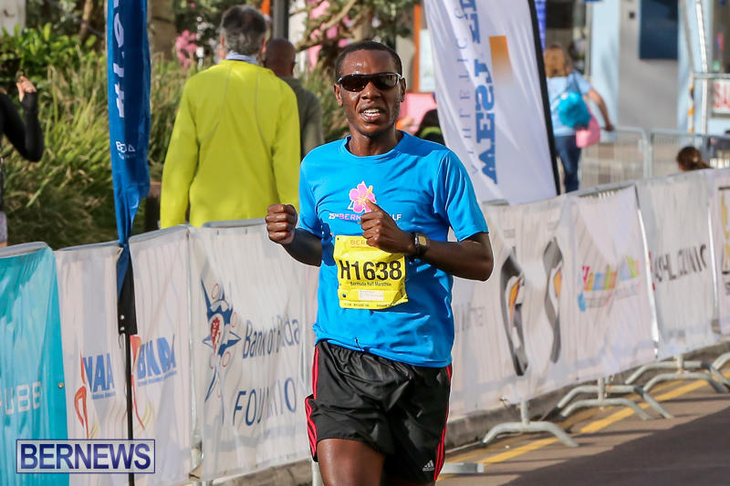 Bermuda-Race-Weekend-Half-and-Full-Marathon-January-15-2017-33