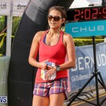 Bermuda Race Weekend Half and Full Marathon, January 15 2017-330