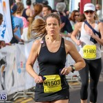Bermuda Race Weekend Half and Full Marathon, January 15 2017-331