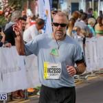 Bermuda Race Weekend Half and Full Marathon, January 15 2017-334