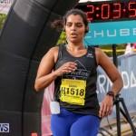 Bermuda Race Weekend Half and Full Marathon, January 15 2017-336