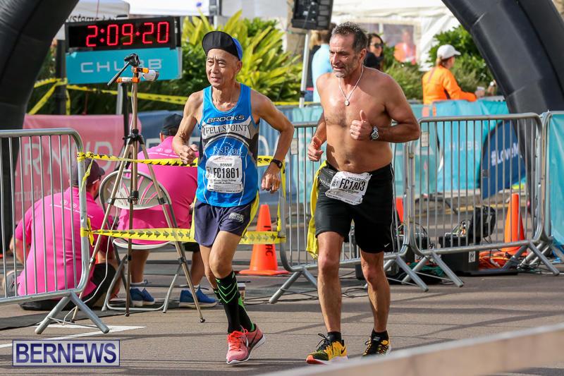 Bermuda-Race-Weekend-Half-and-Full-Marathon-January-15-2017-337