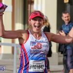 Bermuda Race Weekend Half and Full Marathon, January 15 2017-339