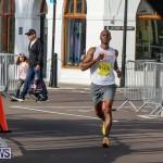 Bermuda Race Weekend Half and Full Marathon, January 15 2017-34
