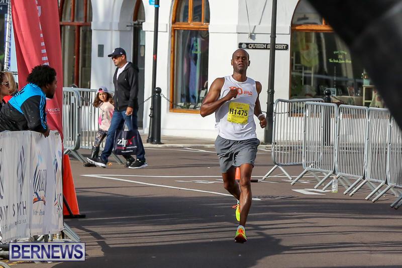 Bermuda-Race-Weekend-Half-and-Full-Marathon-January-15-2017-34