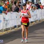Bermuda Race Weekend Half and Full Marathon, January 15 2017-340