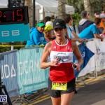 Bermuda Race Weekend Half and Full Marathon, January 15 2017-341