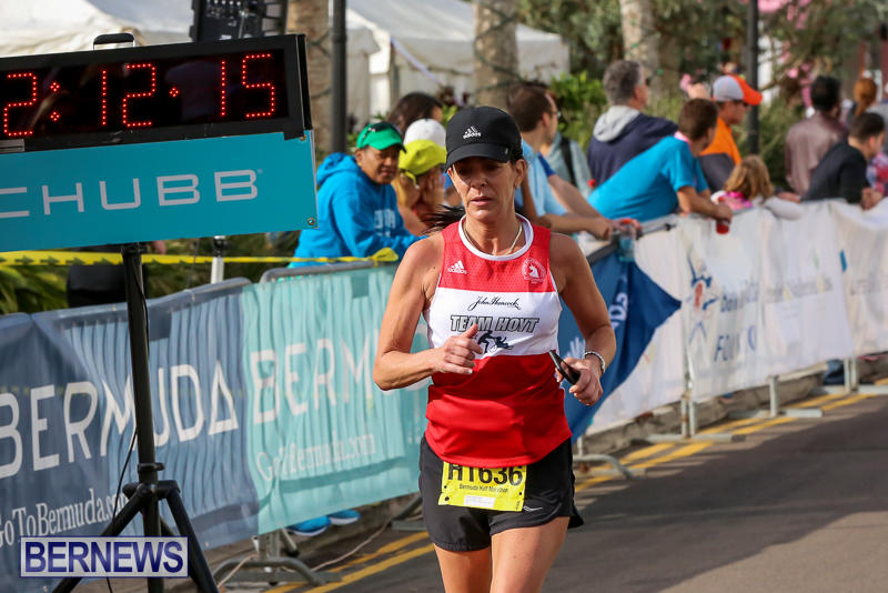 Bermuda-Race-Weekend-Half-and-Full-Marathon-January-15-2017-341
