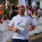 Bermuda Race Weekend Half and Full Marathon, January 15 2017-344