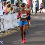 Bermuda Race Weekend Half and Full Marathon, January 15 2017-345