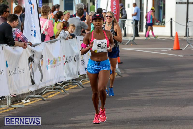 Bermuda-Race-Weekend-Half-and-Full-Marathon-January-15-2017-345