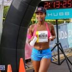 Bermuda Race Weekend Half and Full Marathon, January 15 2017-346