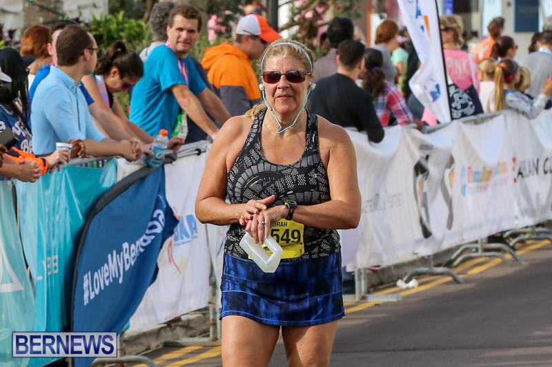 Bermuda-Race-Weekend-Half-and-Full-Marathon-January-15-2017-347