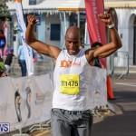 Bermuda Race Weekend Half and Full Marathon, January 15 2017-35