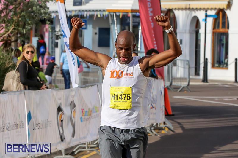 Bermuda-Race-Weekend-Half-and-Full-Marathon-January-15-2017-35