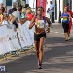 Bermuda Race Weekend Half and Full Marathon, January 15 2017-350